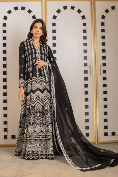 Sania Maskatiya new dresses