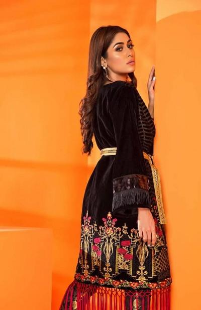 Al-Zohaib-Embroidered-Velvet-dresses-13