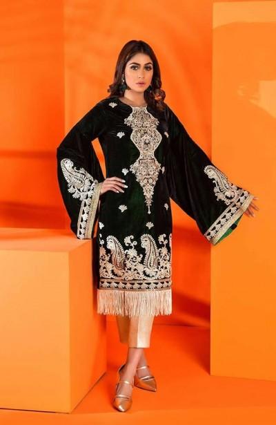 Al-Zohaib-Embroidered-Velvet-dresses-12