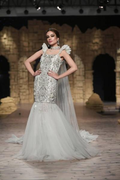 Anaya by Kiran Chaudhry Bridal Dresses