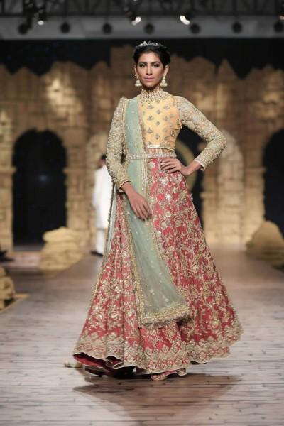Anaya-by-Kiran-Chaudhry-Outfits