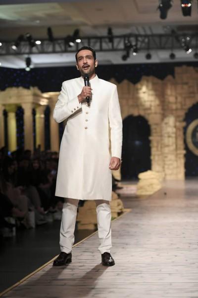 Anaya-by-Kiran-Chaudhry-new-dresses