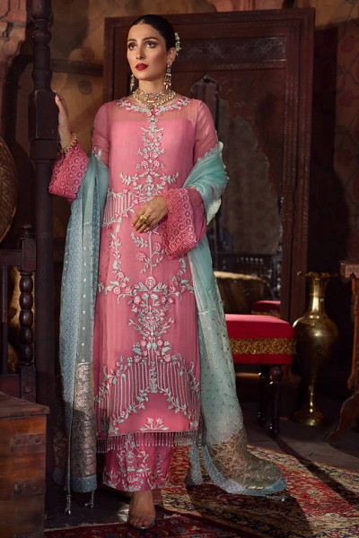 Faiza-Saqlain-Wedding-Dresses