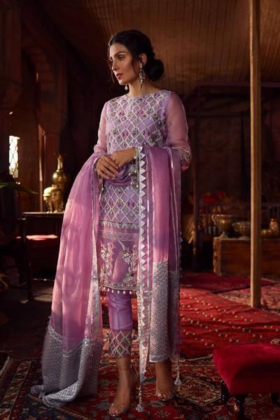 Faiza-Saqlain-dresses