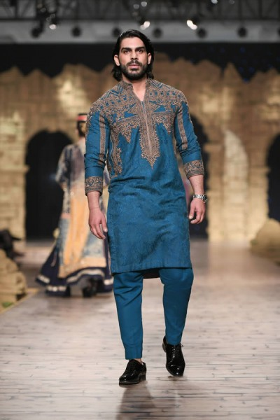 Mehdi Men Collection 2020