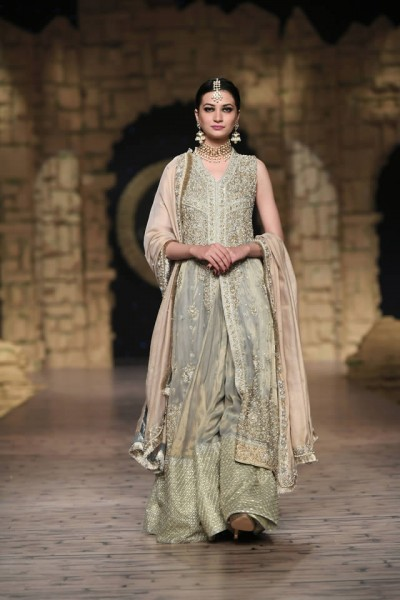 Mehdi Bridal Dresses 2020