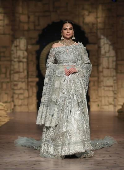 Reema Ahsan Formal Dresses 2020