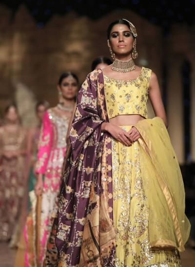 Reema Ahsan New Dresses 2020