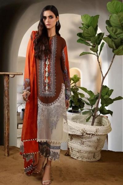 Sana-Safinaz-Pret-dresses