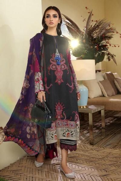 Sana-Safinaz-dresses