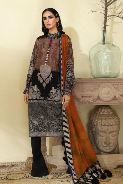 Sana-Safinaz-latest-collection