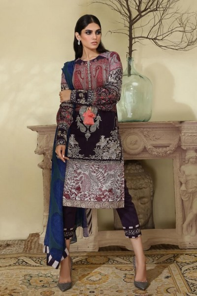 Sana-Safinaz-latest-dresses