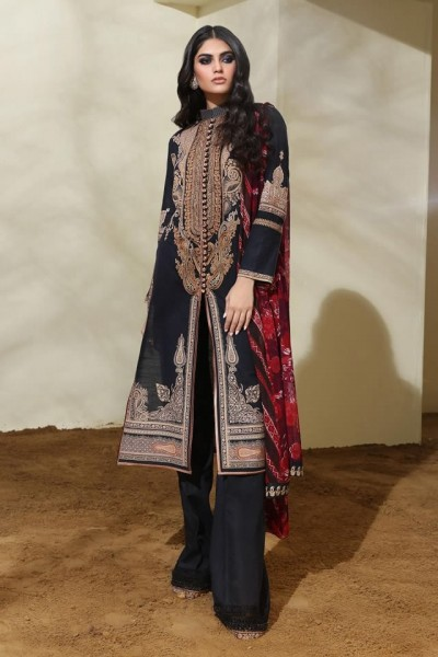Sana-Safinaz-muzlin-winter-collection