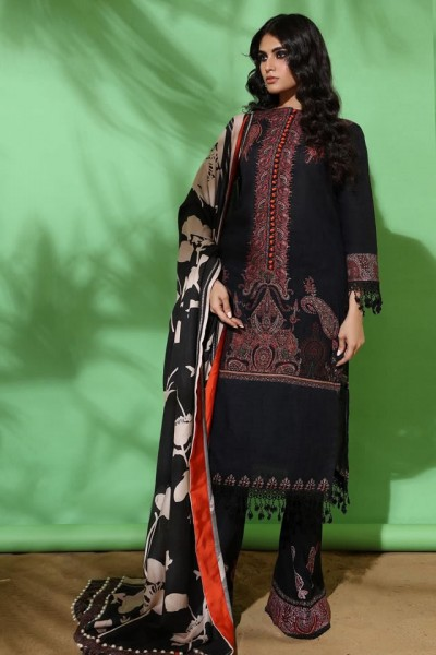 Sana-Safinaz-party-dresses