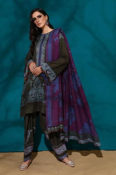 Sana-Safinaz-partywear