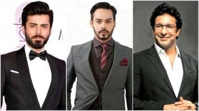 Money Back Guarantee New Pakistani Movie 2020