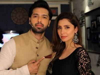 New Pakistani Movie 2020 Quaid e Azam Zinda Bad