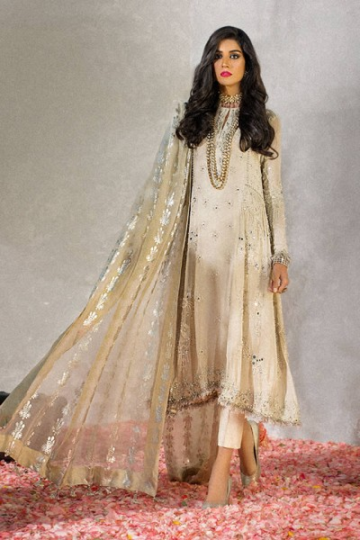 Elan Latest Dresses 2020