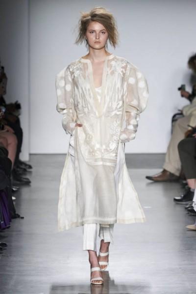 Sania Maskatiya Bold Dresses
