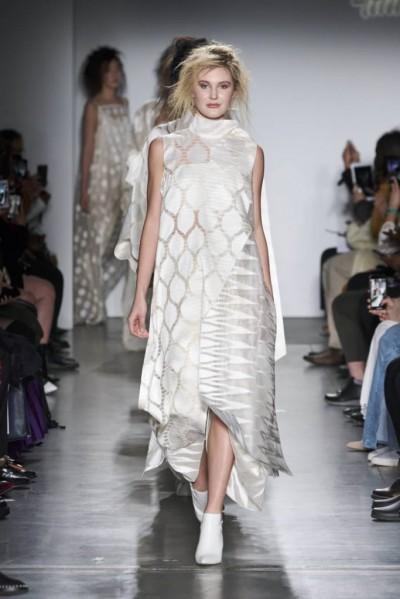 Sania Maskatiya Latest dresses 2020