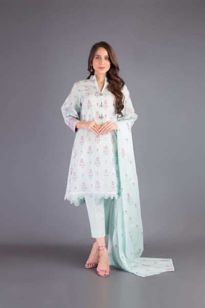 Breeze Summer Collection 2020