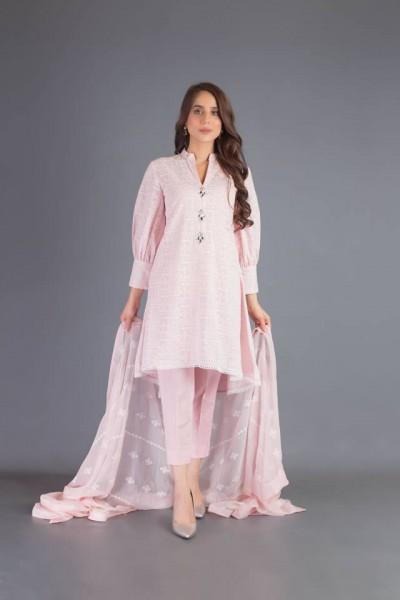 Breeze Summer Dresses 2020