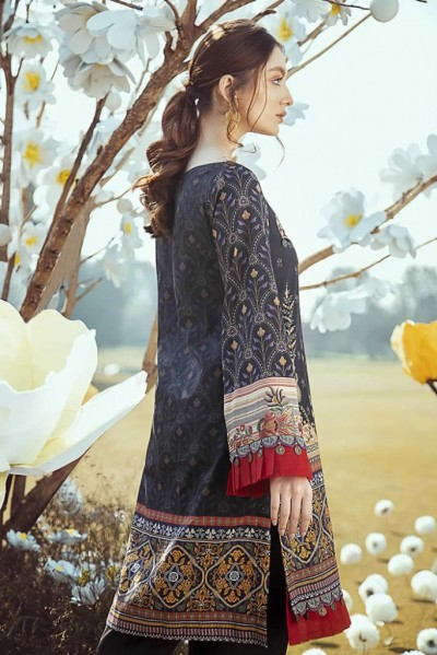 Cross Stitch Lawn Collection 2020