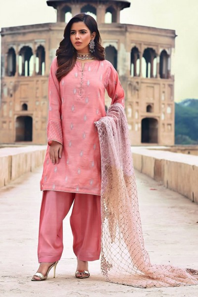 Kayseria Luxury Pret Latest Collection 2020