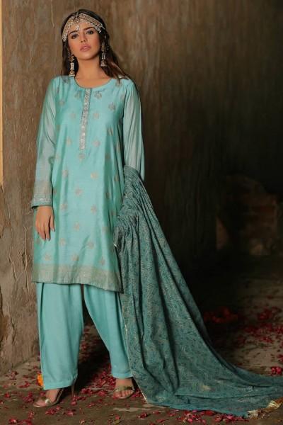 Kayseria New Dresses 2020