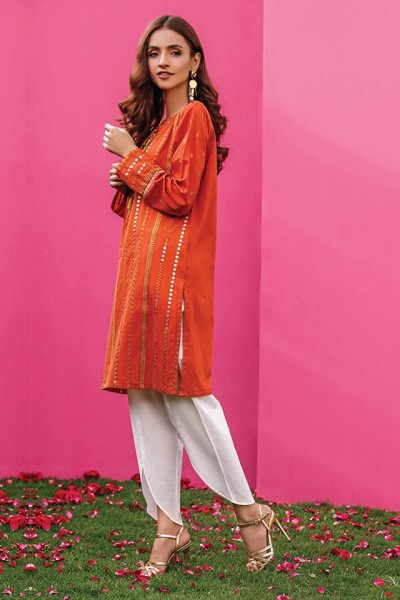 Nimsay Collection of Lawn 2020