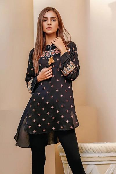 Nimsay Lawn Dress Collection 2020