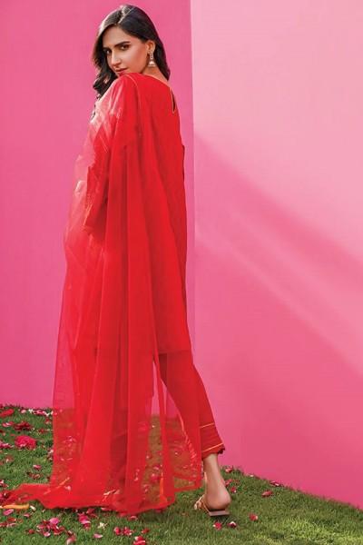 Nimsay Lawn Collection 2020