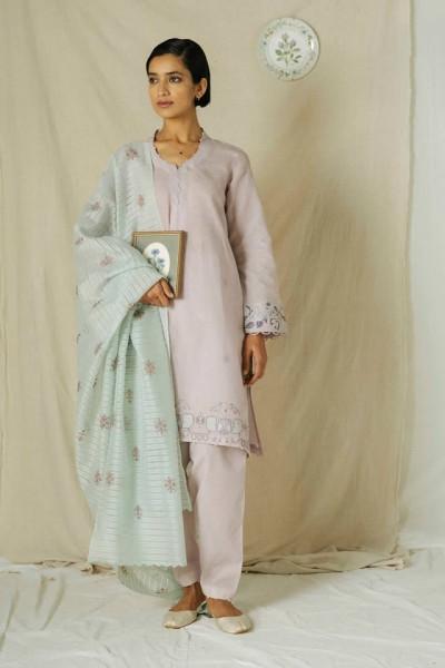 Zara Shahjahan Latest Designs
