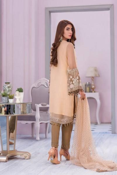 Flossie Dresses 2