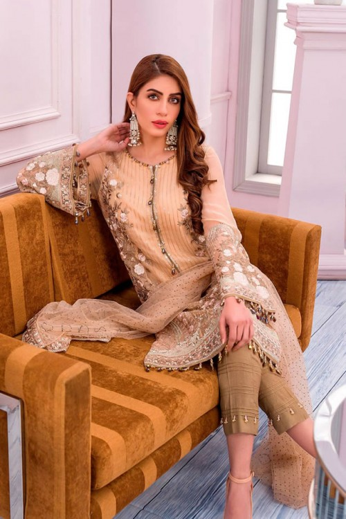 Flossie Dresses 3