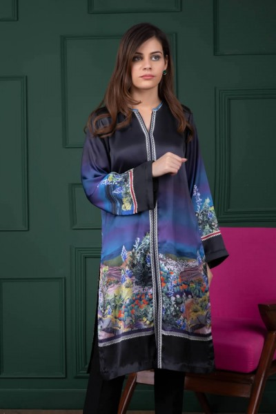 Sapphire Latest Eid Collection