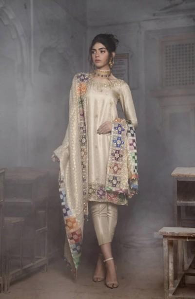 Natasha Kamal New Collection
