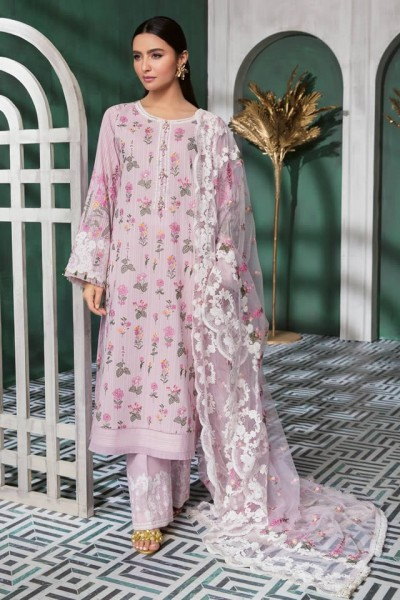 Gul Ahmed 2020 Collection
