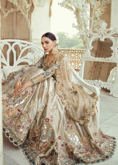 Wedding Collection 2020 by Tena Durrani