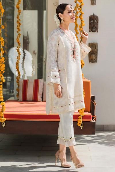 Deepak Perwani Latest Collection 2020