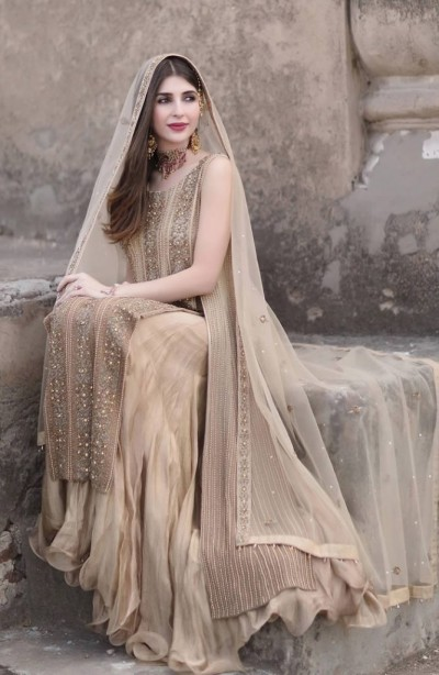 Natasha Kamal New Collection