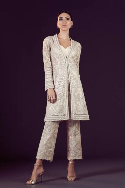 Faraz Manan Ready to Wear Collection 2020